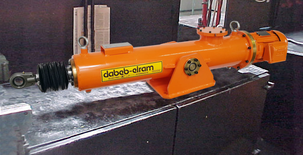 Hytec Ready to Distribute Dabeb-Elram across Africa