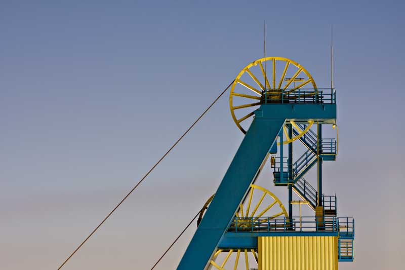 dabeb-mine-shaft-tower