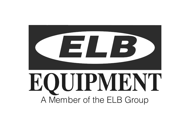 elb-equipment
