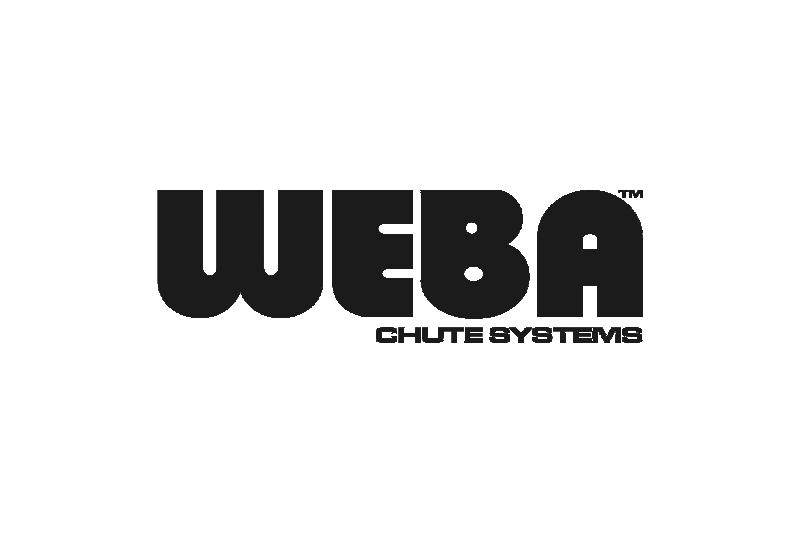 weba-chutes-logo